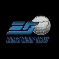 Elite Golf NSW - North Turramurra Golf Course