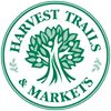 Harvest Trails and Markets