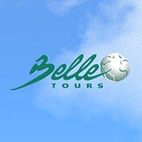Belle Tours Câmbio e Turismo