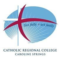 Crc Caroline Springs
