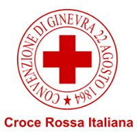 Croce Rossa Italiana - Comitato di Pavia