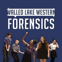 WLW Forensics