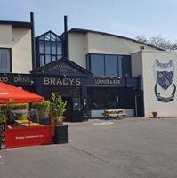 Brady's Pub, Castleknock