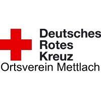 Deutsches Rotes Kreuz - Ortsverein Mettlach