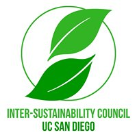 Inter-Sustainability Council