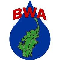 Belau Watershed Alliance