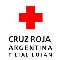 Cruz Roja Argentina Filial Lujan