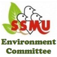 SSMU Environment Committee