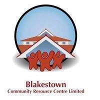 Blakestown Community Center