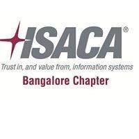 ISACA Bangalore Chapter