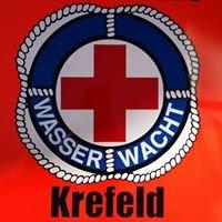 DRK-Wasserwacht Krefeld