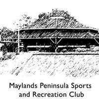 Maylands Sport and Recreation Club