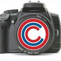 Otley Camera Club