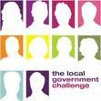 Local Government Challenge