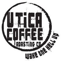 Utica Coffee Of Clinton