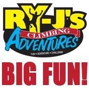 Ry-J's Climbing Adventures Inc.