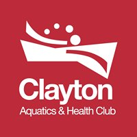 Clayton Aquatics & Health Club