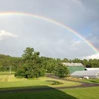Schoharie County Farm Bureau