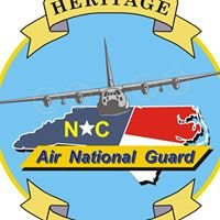 NCANG Heritage Program
