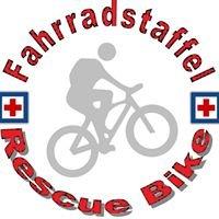 Fahrradstaffel OV Donaueschingen
