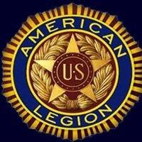 American Legion Department Of Vermont