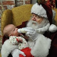 Santa's NorthShore Workshop