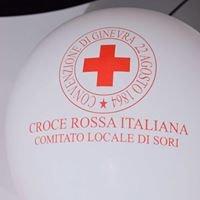 Croce Rossa Italiana - Comitato Locale di Sori