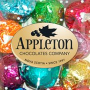 Appleton Chocolates Company