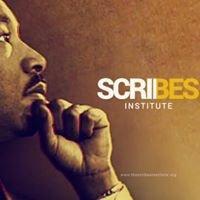 The Scribe's Institute Inc.