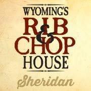 Wyoming's Rib & Chop House-Sheridan