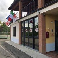 Croce Rossa Italiana Comitato Tizzano Val Parma ONLUS