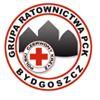 Grupa Ratownictwa Medycznego PCK Bydgoszcz
