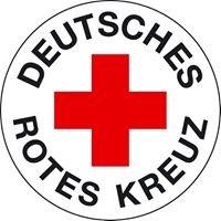 Deutsches Rotes Kreuz Kreisverband Halle-Saalkreis-Mansfelder Land e.V.