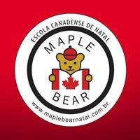Maple Bear - Escola Canadense de Natal