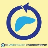 Liver Foundation of Western Australia