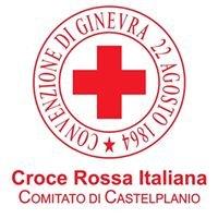 Croce Rossa Italiana - Comitato di Castelplanio
