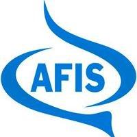 AFIS - Australian Federation of International Students