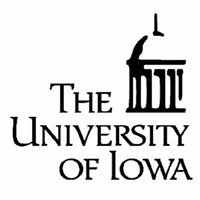 University of Iowa Department of Political Science