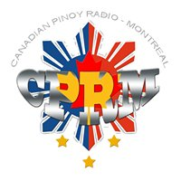 Canadian Pinoy Radio - Montreal