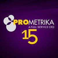 PROMETRIKA, LLC