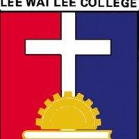 The Methodist Lee Wai Lee College Alumni Association