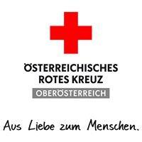 Rotes Kreuz Wels