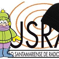União Santamariense de Radioamadores