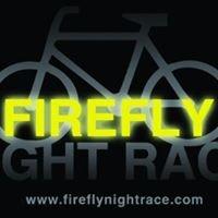 Firefly Night Race