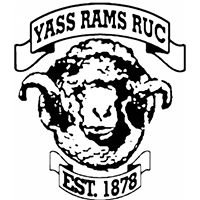 Yass Junior Rugby Union Club