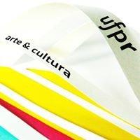 UFPR Arte e Cultura