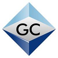 GC Sales