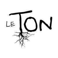 Le TON