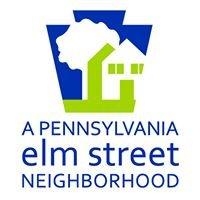 Carlisle Neighborhood Alliance - An Elm Street Neighborhood