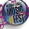 International Musicfest 2013